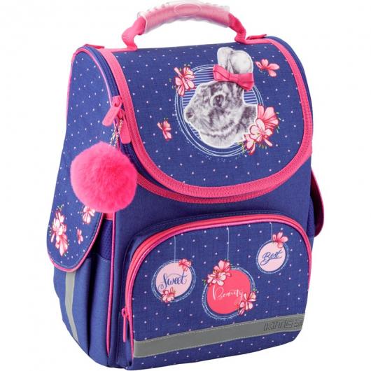 be28ee79c0d6 Детские ортопедические школьные рюкзаки являются лучшим вариантом как для  первоклассника, так и для других возрастных категорий. Он производится с  учетом ...